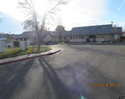 1755 London Cir, Sparks image