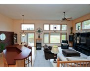 20682 Enfield Avenue N, Forest Lake image