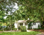 7711 Sw 61st Ave, South Miami image