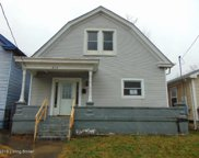 817 S 36th St, Louisville image
