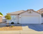 2655 S 156th Avenue, Goodyear image