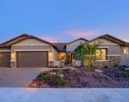 31712 N 40th Way, Cave Creek image
