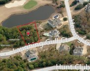 593 Laughing Gull Court, Corolla image