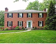 8103 Brittany Place, McCandless image
