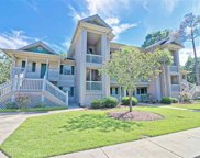 227 Pinehurst Lane Unit 6-F, Pawleys Island image