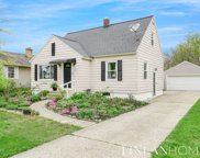 155 32nd Street, Holland image