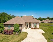 16084 Greycliff Ave, Greenwell Springs image