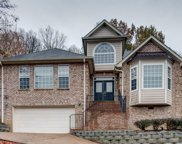 6528 Chessington Dr, Nashville image