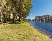 160 Jacaranda Country Club Dr Unit #203, Plantation image