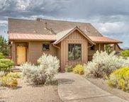 16727 Sw Brasada Ranch Rd, Powell Butte image