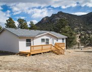 1024 Fairway Lane, Estes Park image