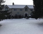 924 STONY POINT RD, Castleton-On-Hudson image