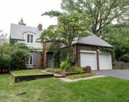 5717 Allisonville  Road, Indianapolis image