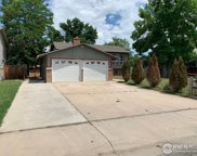 1100 Timber Ln, Fort Collins image