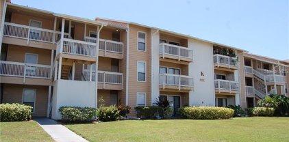 455 Alt 19  S Unit 175, Palm Harbor
