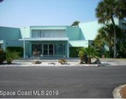 55 Sea Park Unit #614, Satellite Beach image