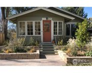 825 Smith St, Fort Collins image