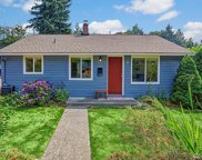 7330 27th Ave SW, Seattle image