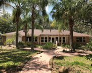12109 Brightwater Boulevard, Temple Terrace image