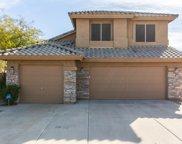 23449 N 21st Place, Phoenix image