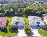 14072 Castle Hill WAY, Fort Myers image