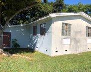 10460 Sw 28th St, Miami image