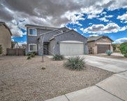 11947 N 152nd Drive, Surprise image