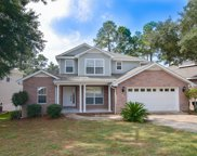 225 Gracie Lane, Niceville image
