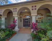 9551 Riverview Drive, Riverview image