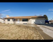 4928 W Choctaw Ave S, West Valley City image
