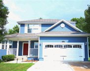320 Nw 26th Street, Blue Springs image