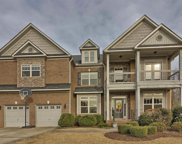 146 Creek Shoals Drive, Simpsonville image