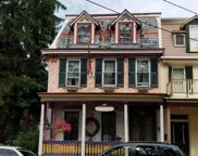209 High Street, Mount Holly image