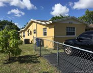 1101 Nw 55 Ave, Lauderhill image