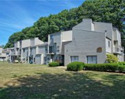 38365 N Lane Unit G-201, Willoughby image