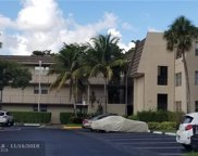 9301 Lime Bay Blvd Unit 307, Tamarac image