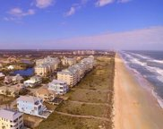 900 Cinnamon Beach Way Unit 842, Palm Coast image