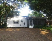 1247 Forrest Hill Drive, Clearwater image