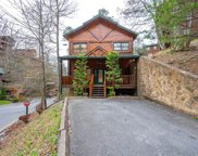 649 Gatlinburg Falls Way, Gatlinburg image