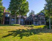 67 High Meadow, Stratton Mountain Road, Winhall image