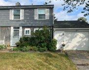 642B Ent  Avenue, Westhampton image
