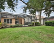 10019 Isola Way, Miromar Lakes image