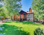 1155 Manitou Avenue, Steamboat Springs image