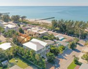 105 4th Street S Unit EAST, Bradenton Beach image