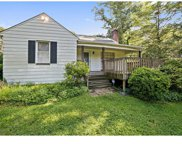 315 W Rose Valley Road, Wallingford image