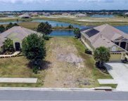 7833 Crosswinds Way, Mount Dora image