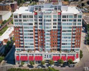 400 W North Street Unit #804, Raleigh image