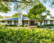 7170 Kendallwood Drive, Dallas image