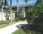 5221 Mahogany Run Avenue Unit 221, Sarasota image