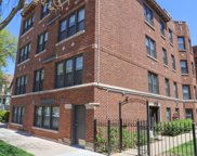 4807 N Bell Avenue Unit #2S, Chicago image